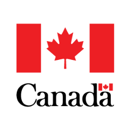 canada study tours