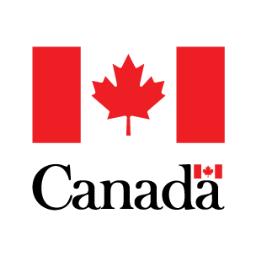 canada study tours