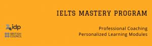 ielts, coaching, british council, idp